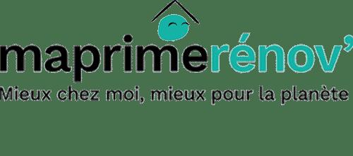 prime-cee-eco-energie-rouen-ps-energie-plombier-rouen