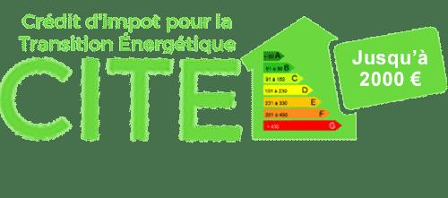 prime-cite-credit-impots-rouen-ps-energie
