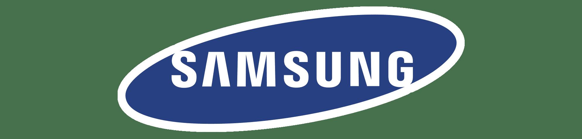 samsung-rouen-ps-energie