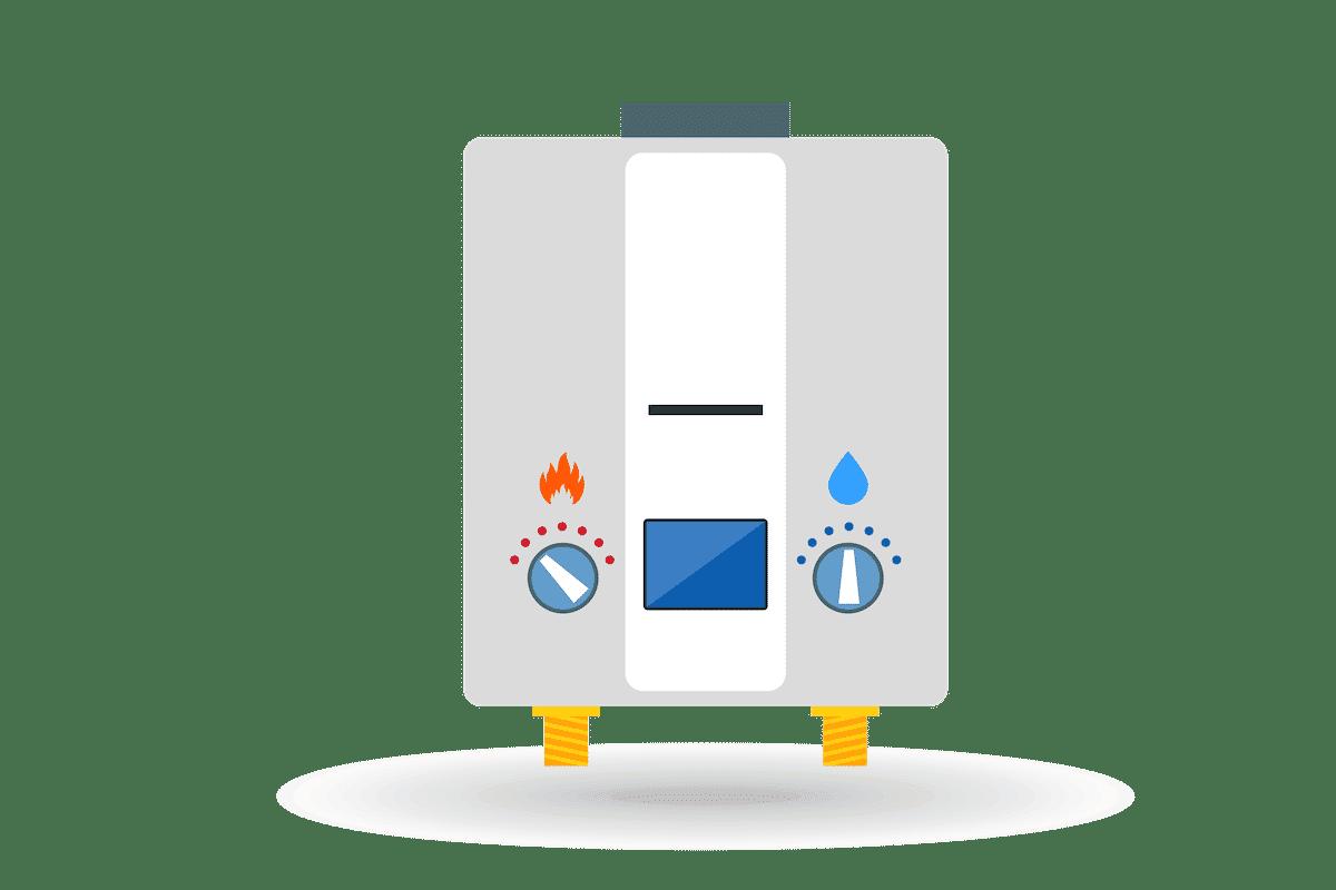 Pompe à chaleur